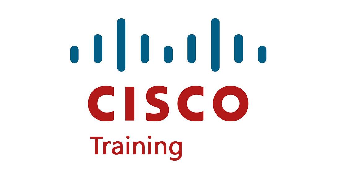Cisco Training Digitalcast